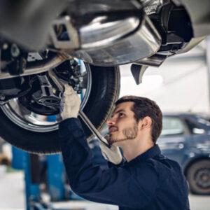 vero beach auto repair services